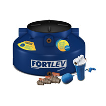 Tanque Fortlev Premium